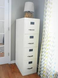 Cute Filing Cabinet Moving To The Country October 2014