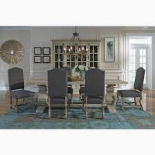 marvelous kitchen wall art from metal dining room chairs hafoti plastic seat covers for dining
