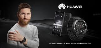 huawei watch 2 pro. so huawei watch 2 pro