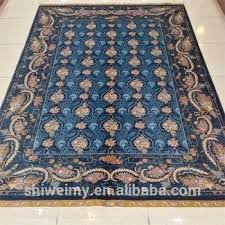 rugs with fringe style hand knotted new wool area rug with fringe oval fringed rugs rugs with fringe