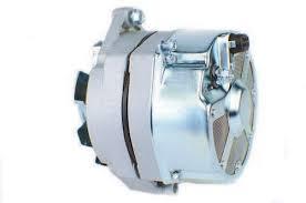alternators marine engine parts fishing tackle basic power alternator delco marine mercruiser omc high output 59755 69729 78403a1