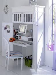 space saving home office. Desk, Appealing Space Saving Computer Desk Saver Ikea Small Home Office Designs