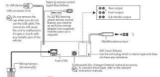 kenwood kdc 138 wiring schematic wiring diagram Kenwood Kdc 138 Wiring Harness kenwood kdc 148 wiring diagram kenwood kdc 138 wiring harness diagram