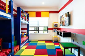 kids bedroom with tv. Tv For Kids Room Bedroom Furniture Ideas In Colorful Theme Decor Complete With Bunk Bed E