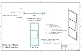 Exterior door jamb detail Hollow Metal Door Transom Exterior Door Jamb Sizes Steel Prehung Exterior Door Jamb Width Prehung Exterior Door Frame Dimensions Exterior Door Jamb Sarianmadeco Exterior Door Jamb Sizes Exterior Door Jamb En Sizes Metal Details