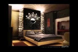 Simple Indian Bedroom Interior Design Ideas Bedroom Design