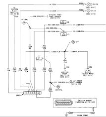 1998 ford explorer radio wiring diagram wirdig wiring diagram 2005 chrysler crossfire image wiring diagram