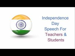 independence day speech in english independence day essay  independence day speech in english independence day essay