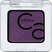 Тени для век Catrice Art Couleurs Eyeshadow - купить ... - PARFUMS