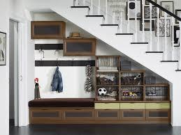 entranceway furniture ideas. House Entryway Furniture Ideas Entranceway A