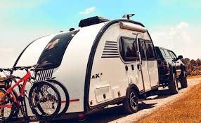 We did not find results for: 10 Best Teardrop Campers For The Trailer Addict