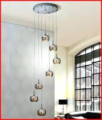 hallway light fixture modern hallway light fixtures lighting for hallway luxury stunning modern hanging light fixtures