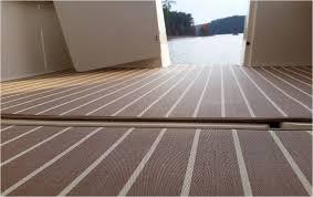 menards vinyl plank flooring reviews galerie 38 awesome nautolex marine vinyl flooring home idea