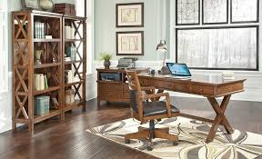 inexpensive home office furniture. Home Office Furniture Nashville Discount Set Inexpensive O