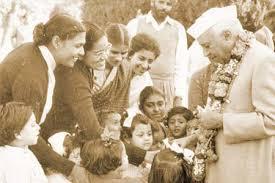 Image result for चाचा नेहरू