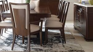 Nice dining room furniture Decorative Dining Chairs Stegers Furniture Wood Dining Room Furniture Sets Thomasville Furniture