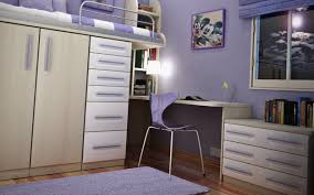 Space Saving For Bedrooms Space Saver Beds For Teenagers Find This Pin And More On Bunk Bed