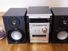 Купить музыкальный центр, <b>магнитолу</b>, радиоприемник Sony, LG ...