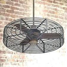industrial outdoor ceiling fans industrial ceiling fan industrial ceiling fan review canarm industrial exterior ceiling fans