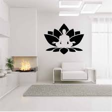 nice inspiration ideas simple wall decor macky co for bedroom new design ways to decorate walls decoration crafts party