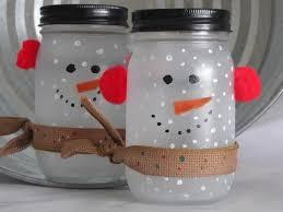 Decorated Christmas Jars Ideas Decorative Crystal Jars 100 Ideas For Christmas Home Dezign 93