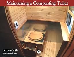 composting toilet for tiny house. Exellent Tiny Tiny House Toilets Composting Toilet Nation  In Composting Toilet For Tiny House D