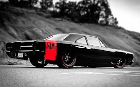 545 hot rod hd wallpapers background