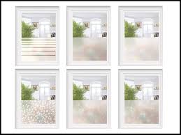 Blickdichte Fenster Luxus Sichtschutz Fr Fenster Innen Elegant 30