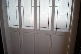 Bifold Closet Doors Ideas and Design — PlywoodChair.com