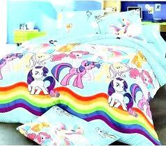 my little pony twin bedding my little pony comforter set twin my little pony bedroom furniture