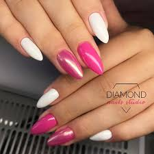 Studiodiamondnails For All Instagram Posts Publicinsta
