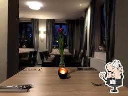 Städtische werke energie + wärme. A Qua Restaurant Kassel Restaurant Reviews