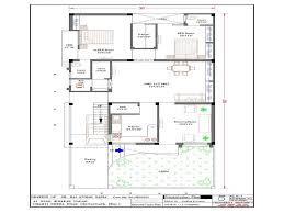 house plan maps free indian map design software plans online