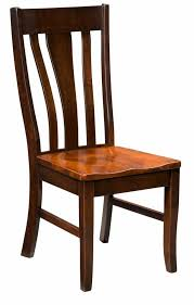 small images of dark wooden chairs shaker coffee table cherry wooden country chairs wooden dining chairs