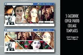 Diamond Collage Template Free Collage Maker Create Photo