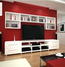 living room ideas with red accent wall. painting living room walls red incredible paint ideas for large orange with accent wall