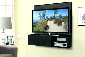 tv stand with mount ikea wall mount furniture wall mounted stand wall mounted stand tv bracket