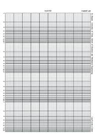 Y Axis And X Axis Graph Paper Risatatourtravel Com