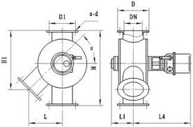 3 position toggle switch 5 post diagram 3 free download 6 Way Switch Wiring 2 position rotary switch wiring diagram besides 12 volt illuminated toggle switch wiring also 1972 c10 wiring a 6 way switch