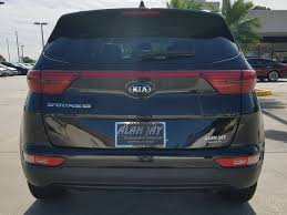 2018 kia lease. perfect lease new 2018 kia sportage suv for salelease sebring florida in kia lease