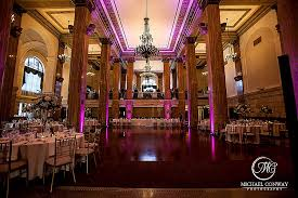 affordable wedding venues albany ny awesome weddings in albany 90 state events
