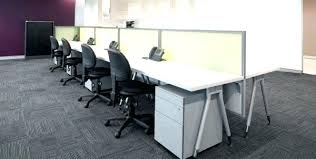 designer office furniture. Office Furniture Dayton Ohio Urban Chair Modern Home  Designer .
