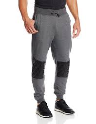 Cheap Lightweight Sweatpants, find Lightweight Sweatpants deals on ... & ... Akademiks Men's Thompson Quilted Knee Lightweight Sweatpants Adamdwight.com