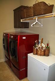 diy indoor dryer vent ideas