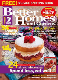 Small Picture Plain Better Homes And Gardens Magazine Subscription To Inspiration