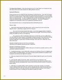 Skills And Strengths List Nursing Strengths For Resume Original Child S Strengths List