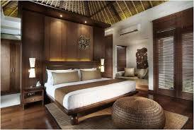 asian master bedroom decorating ideas
