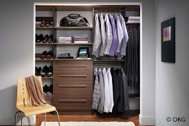 kitchen solution traditional closet: closet storage closet storage ideas file  closet storage closet storage ideas