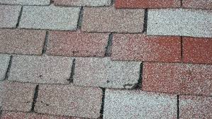 3 tab shingles red. Top 74 Complaints And Reviews About Owens Corning Shingles My Are Cracked Curling Splitting The Roof 3 Tab Red H