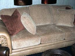 best fabric for sofa upholstery large size of fabric types fabric corner sofa sofa cloth fabric